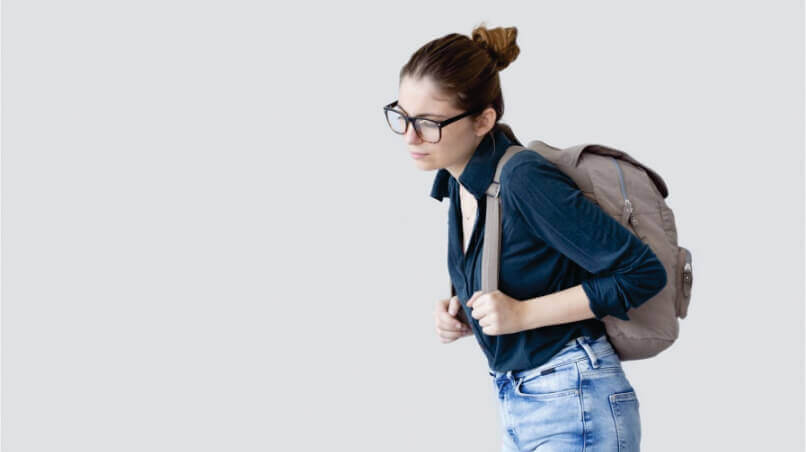 avoid-pain-from-laptop-backpack