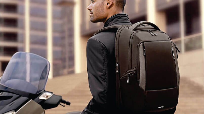 reason-to-invest-in-laptop-backpack